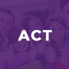 ACT Coaching Classes in Goa | Study Abroad | Maxxcell Overseas