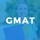 GMAT Coaching Classes in Goa | Study Abroad | Maxxcell Overseas
