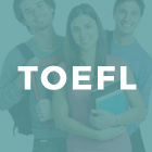 TOEFL Coaching Classes in Goa | Study Abroad | Maxxcell Overseas